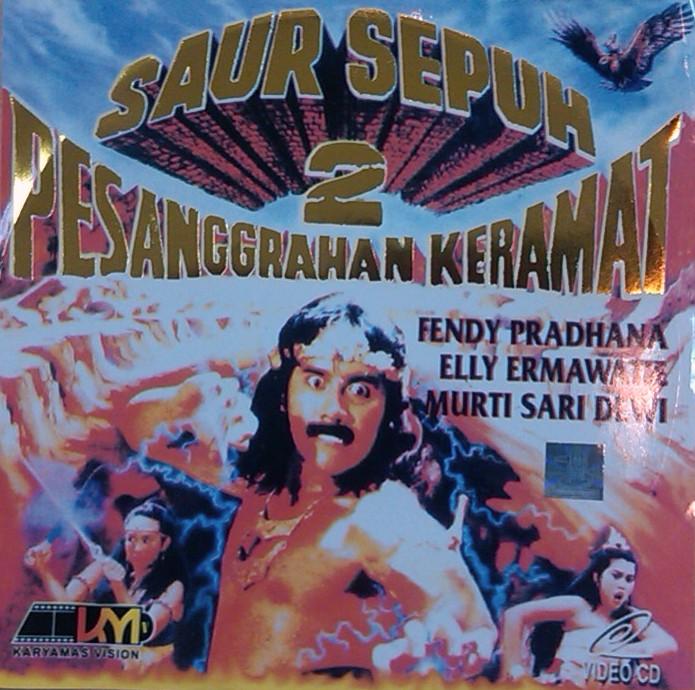 Keramat Pecinta Film Indonesia Jadul Pecinta Film Indonesia